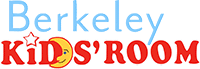 berkeley kids room logo
