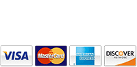 credit card logos square logo