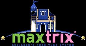 maxtrix logo