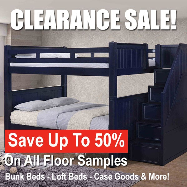 kids furniture clearance sale