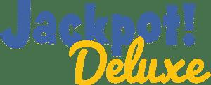 jackpot deluxe furniture logo